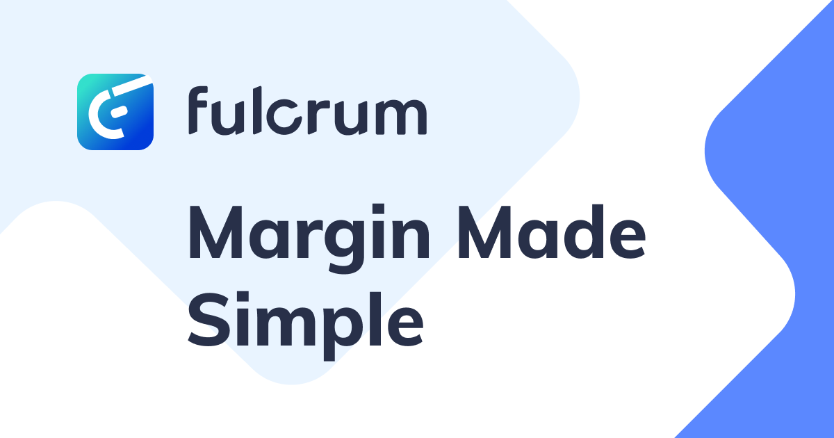 Crypto Margin Trading with Fulcrum | bZx
